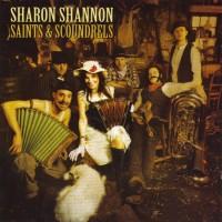 Purchase Sharon Shannon - Saints & Scoundrels