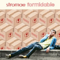 Purchase Stromae - Formidable (CDS)