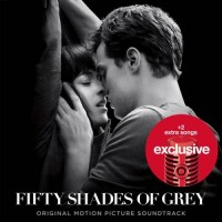 Purchase VA - Fifty Shades Of Grey (Original Motion Picture Soundtrack)