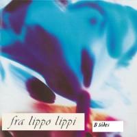 Purchase Fra Lippo Lippi - B-Sides