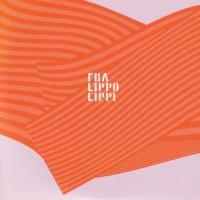 Purchase Fra Lippo Lippi - Fra Lippo Lippi: Anthology CD1