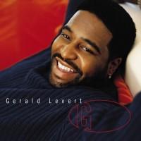 Purchase Gerald Levert - G