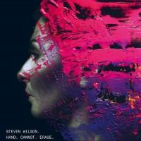 Purchase Steven Wilson - Hand. Cannot. Erase.