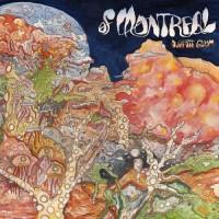 Purchase Of Montreal - Aureate Gloom