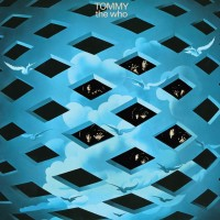Purchase The Who - Tommy (Super Deluxe Edition) CD1