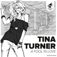 Purchase Tina Turner - A Fool In Love (The Very Best Of Tina Turner)