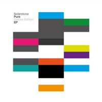 Purchase Solarstone - Pure (With Aly & Fila) (EP) (Deluxe Edition)