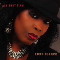 Purchase Ruby Turner - All That I Am