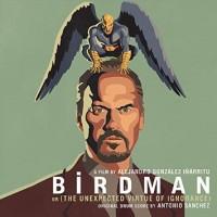 Purchase Antonio Sanchez - Birdman (Original Motion Picture Soundtrack)