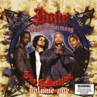 Purchase Bone Thugs-N-Harmony - The Collection: Volume One
