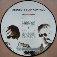 Purchase Absolute Body Control - Wind[Re]Wind (Vinyl)