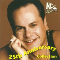 Purchase KC & The Sunshine Band - 25th Anniversary Edition CD2