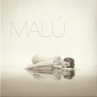Purchase Malú - Sí