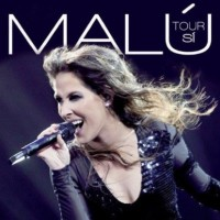 Purchase Malú - Tour Sí (Live) CD1
