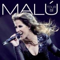 Purchase Malú - Tour Sí (Live) CD2