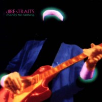 Purchase Dire Straits - Money For Nothing (VLS)