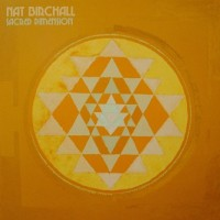 Purchase Nat Birchall - Sacred Dimension