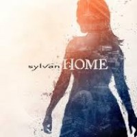 Purchase Sylvan - Home