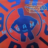 Purchase Cameo - Megamix II (EP)