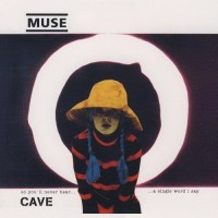 Purchase Muse - Showbiz Box: Cave CD2