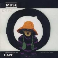 Purchase Muse - Showbiz Box: Cave CD3