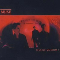 Purchase Muse - Showbiz Box: Muscle Museum CD4