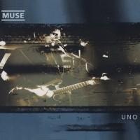 Purchase Muse - Showbiz Box: Uno CD1