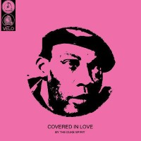 Purchase The Duke Spirit - Covered In Love (EP)
