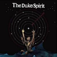 Purchase The Duke Spirit - Ex Voto (EP)