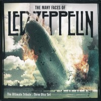 Purchase Great White - The Many Faces Of Led Zeppelin CD2