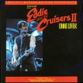 Purchase John Cafferty & The Beaver Brown Band - Eddie And The Cruisers II Mp3 Download