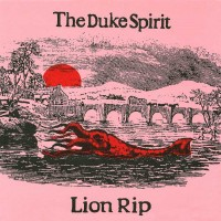 Purchase The Duke Spirit - Lion Rip (CDS)
