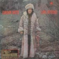Purchase Gordon Smith - Long Overdue (Vinyl)