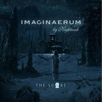 Purchase Nightwish - Imaginaerum (The Score)