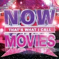 Purchase VA - Now That's What I Call Movies CD2 Mp3 Download