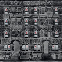 Purchase Led Zeppelin - Physical Graffiti (Deluxe Edition) CD1