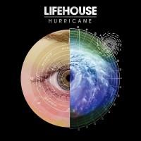 Purchase Lifehouse - Hurricane (CDS)