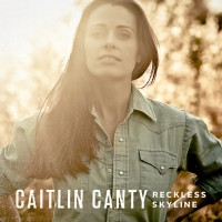 Purchase Caitlin Canty - Reckless Skyline