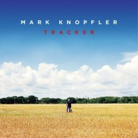 Purchase Mark Knopfler - Tracker
