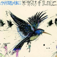Purchase Camouflage - Methods Of Silence