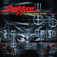 Purchase Dokken - Greatest Hits (Re-Recorded 2010)