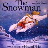 Purchase Howard Blake - The Snowman