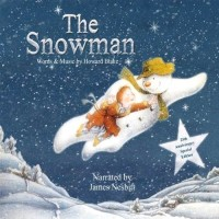 Purchase Howard Blake - The Snowman (25Th Anniversary Edition)