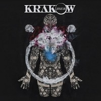 Purchase Krakow - Amaran