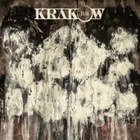 Purchase Krakow - Diin