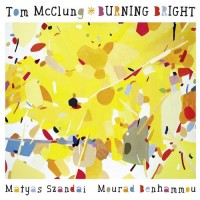 Purchase Tom McClung - Burning Bright