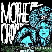Purchase Mother Crone - Awakening
