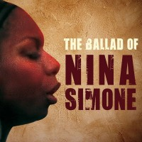 Purchase Nina Simone - The Ballad Of Nina Simone