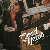 Purchase The Stereo Twins - Good News