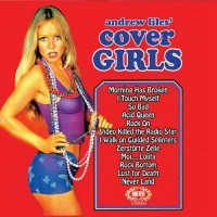 Purchase Andrew Liles - Cover Girls